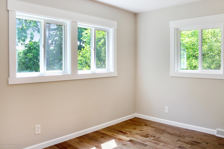 2331 Hulett Rd - Bedroom 3 - 19