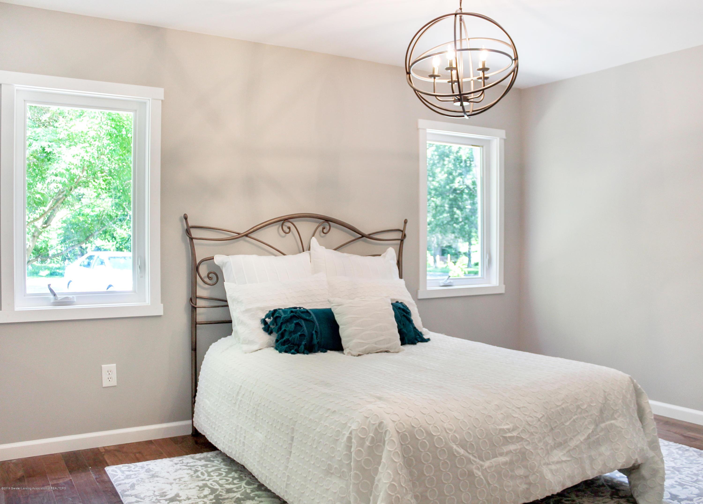 2331 Hulett Rd - Master Bedroom - 10