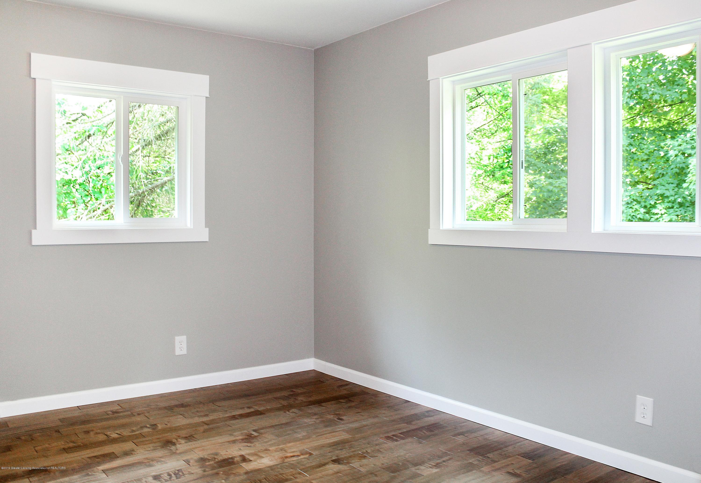 2331 Hulett Rd - Bedroom 2 - 17