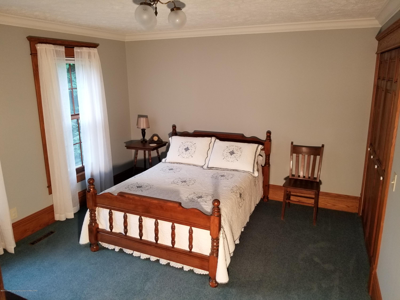 5402 River Bend Cir - 13 Bedroom 2 01 - 27