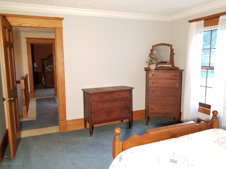 5402 River Bend Cir - 14 Bedroom 2 02 - 28