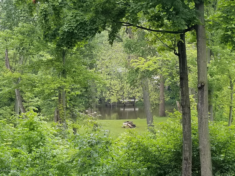 5402 River Bend Cir - 46 River View 01 - 50