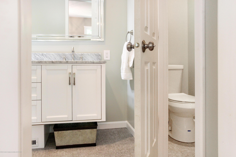 2331 Hulett Rd - Master Bathroom - 13