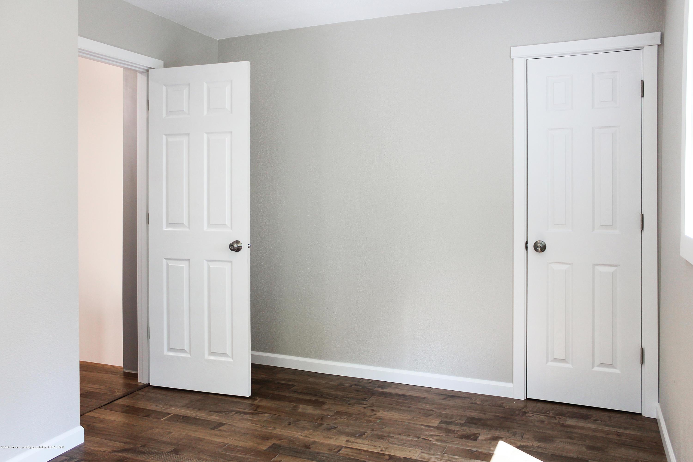 2331 Hulett Rd - Bedroom 3 - 20