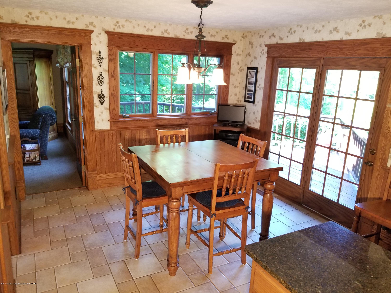 5402 River Bend Cir - 34 Kitchen Nook 01 - 13