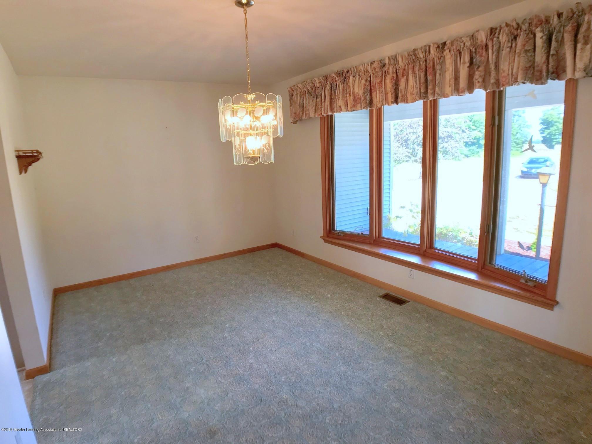 6523 W Hibbard Rd - Dining Room - 9