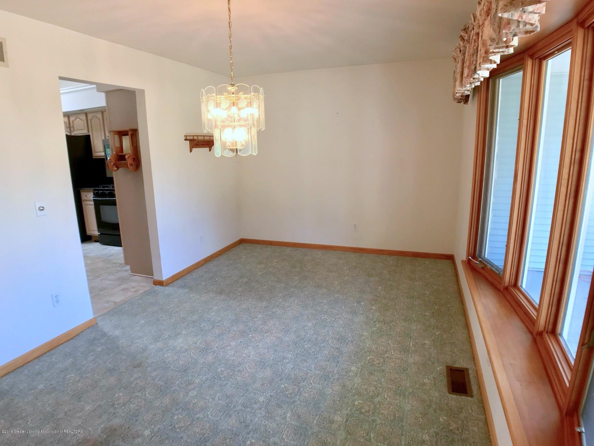 6523 W Hibbard Rd - Dining Room - 10