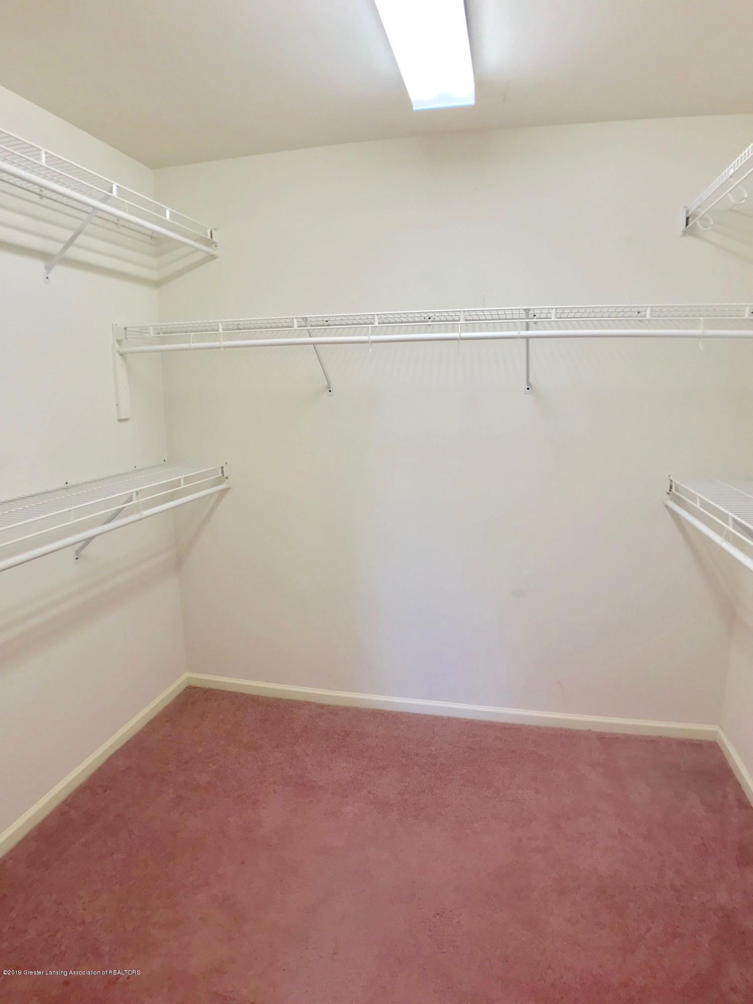 6523 W Hibbard Rd - Master Closet - 21
