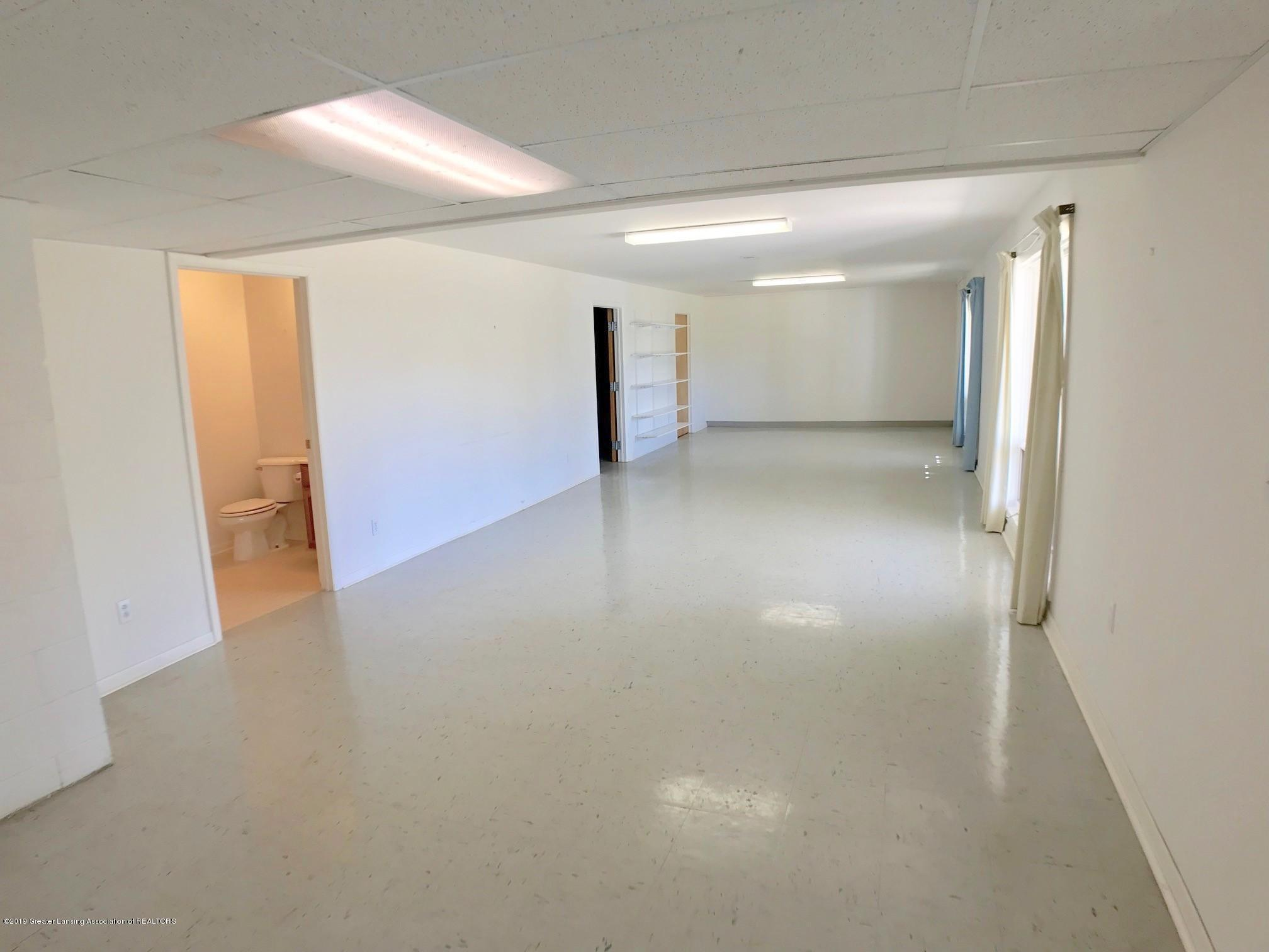6523 W Hibbard Rd - Recreation Room - 27