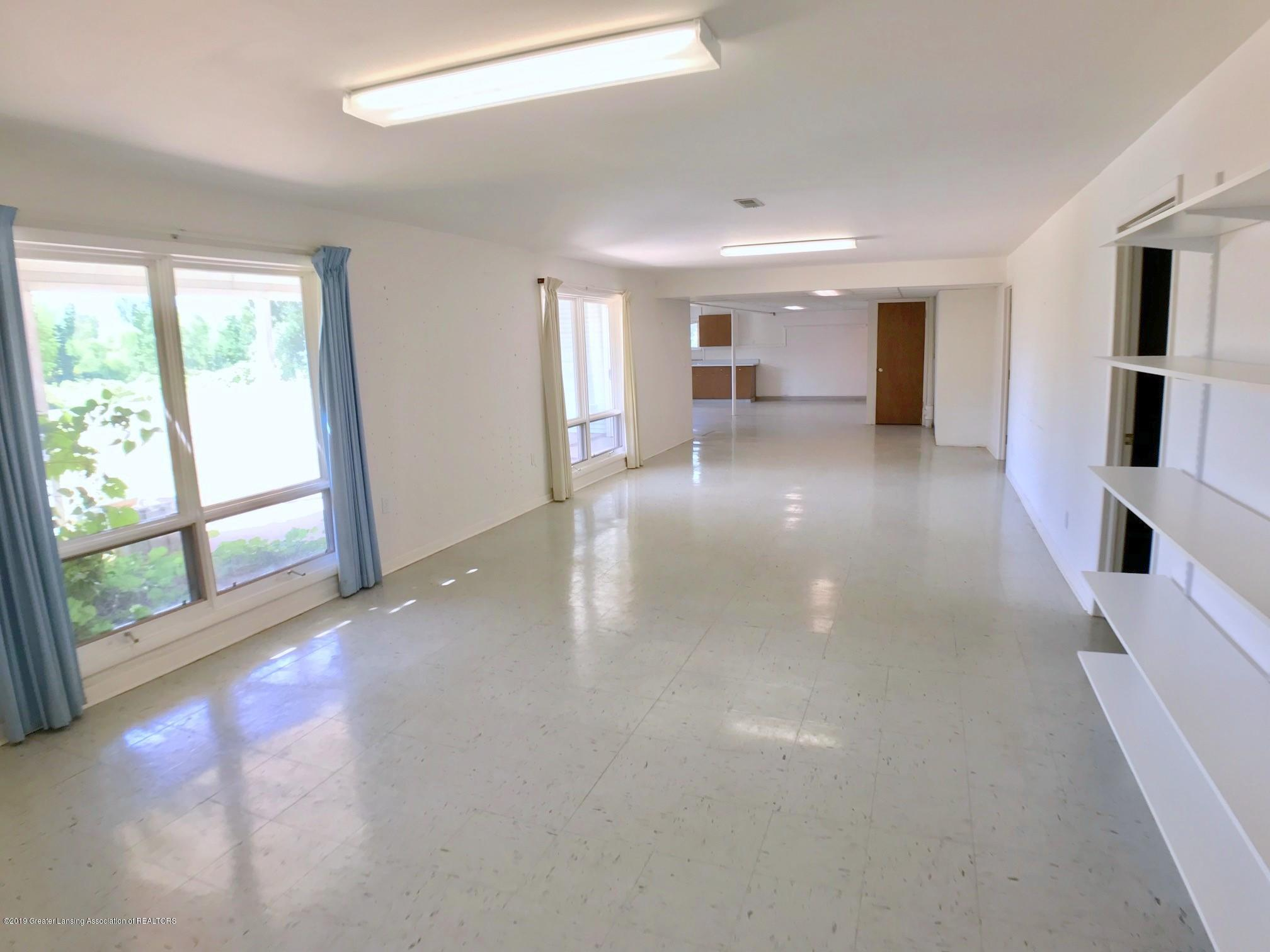 6523 W Hibbard Rd - Recreation Room - 28