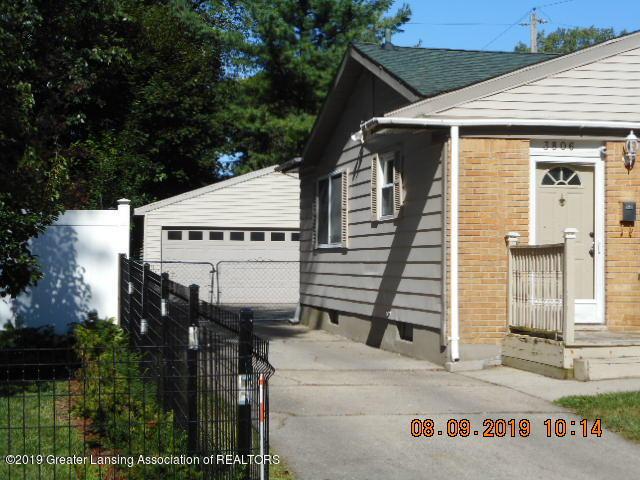 3806 Stratford Ave - DSCN7878 - 4