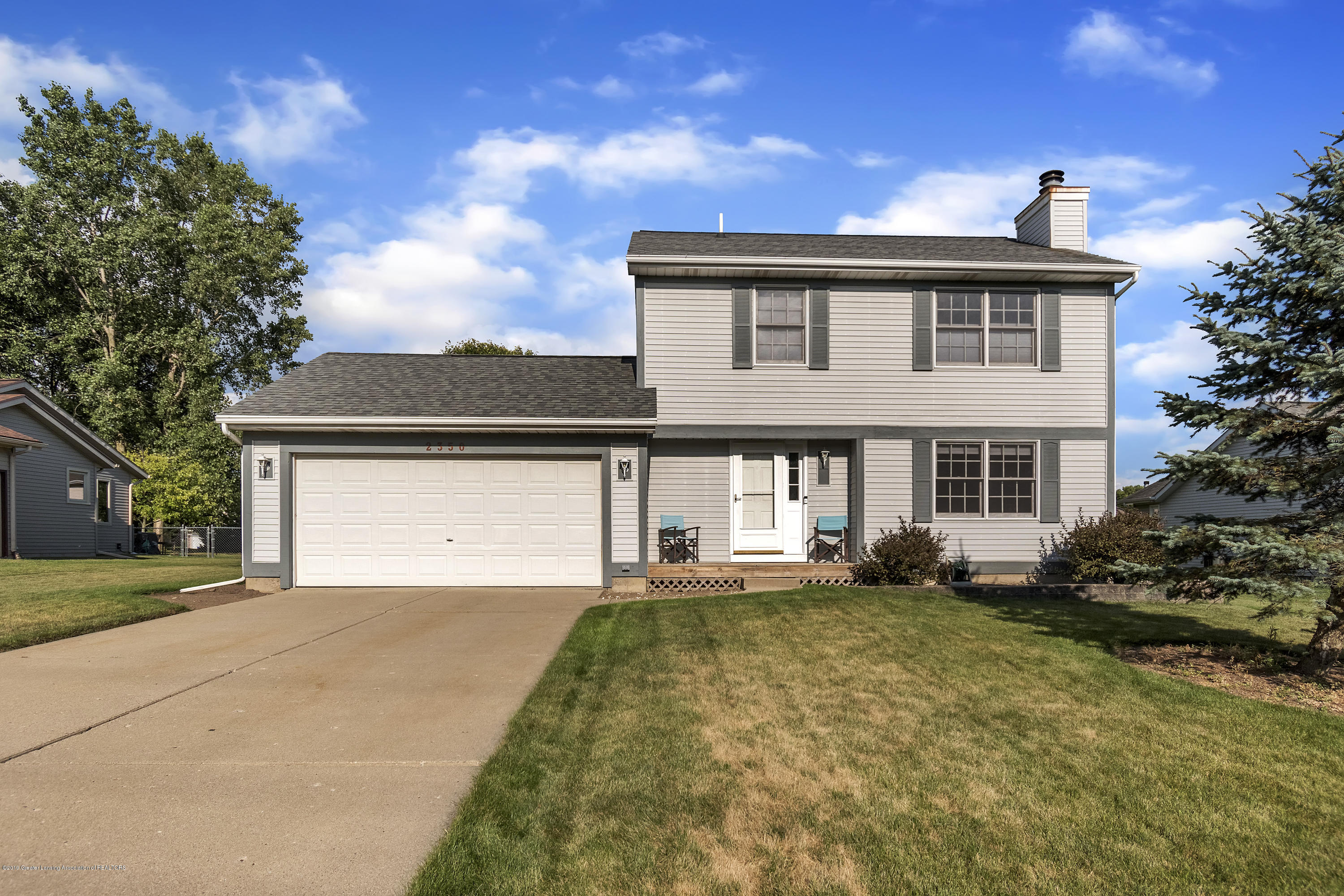 2350 Pine Tree Rd - 2350-Pine-Tree-Rd-Holt-MI-windowstill-3 - 2