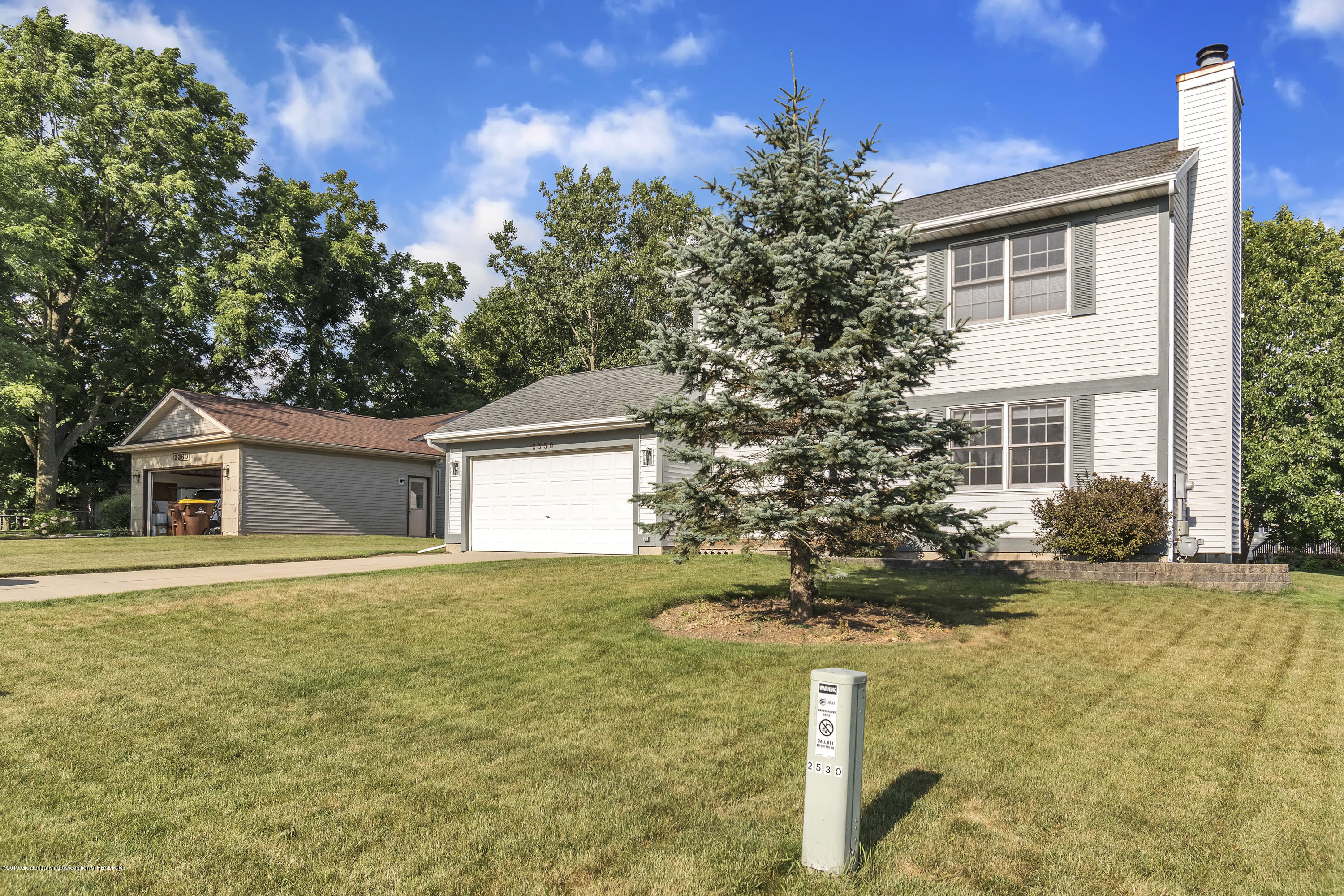 2350 Pine Tree Rd - 2350-Pine-Tree-Rd-Holt-MI-windowstill-4 - 4