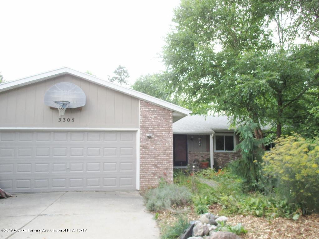 3305 Ridgefield Rd - IMG_1770 (1024x768) - 1