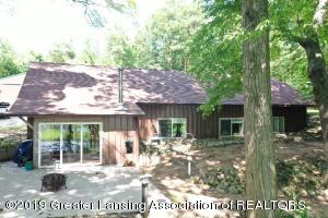 7502 Walnut Grove, Portland, MI 48875