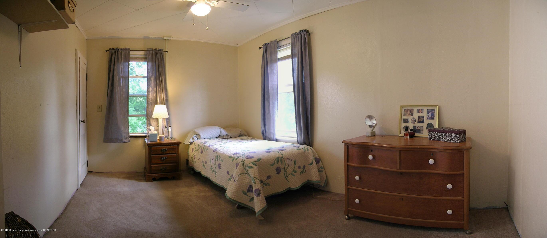 413 W Shepherd St - Bedroom 2 - 11