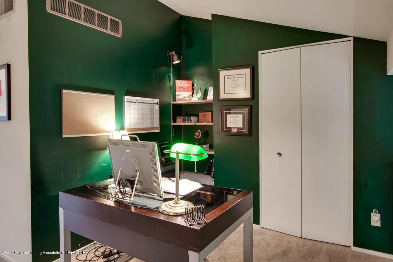 3673 E Meadows Ct - Loft office - 15