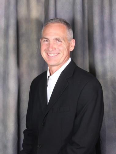 Bill Richardson agent image