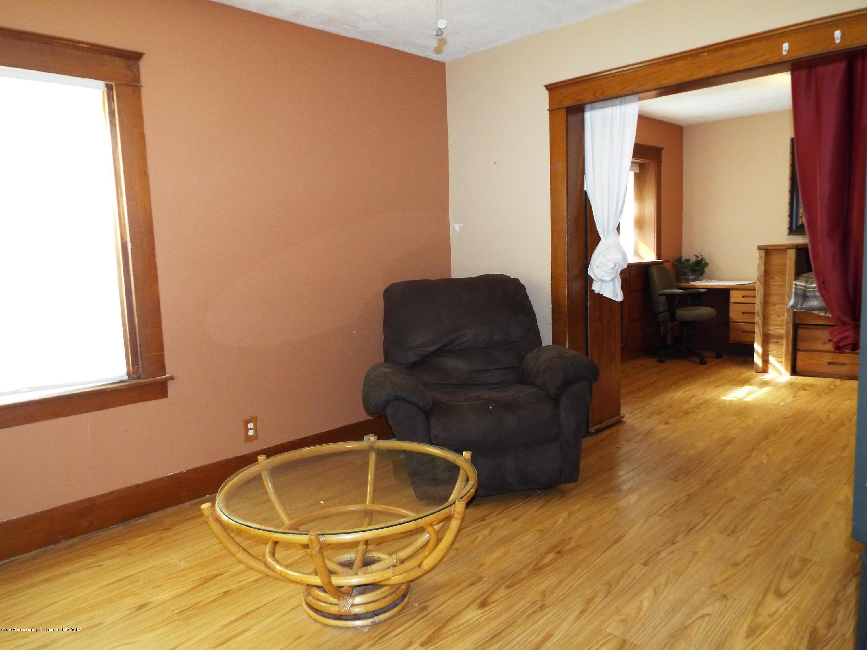 1218 Theodore St - Living Room - 4