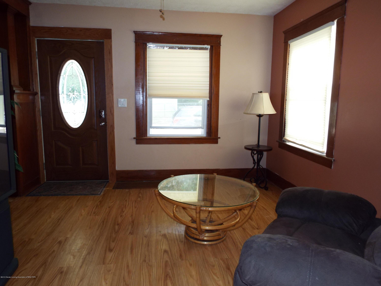 1218 Theodore St - Living Room - 5