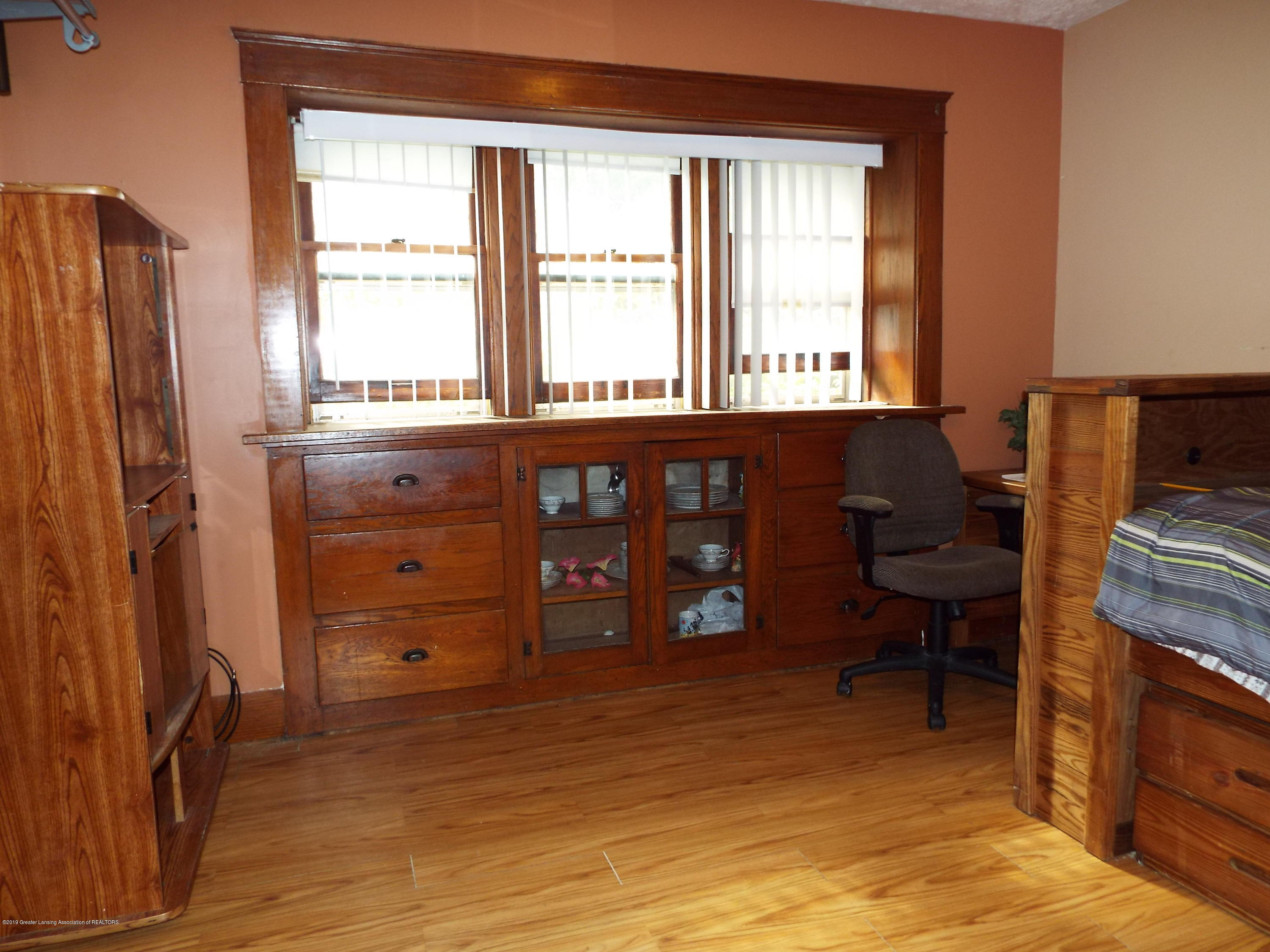 1218 Theodore St - Dining Room - 6