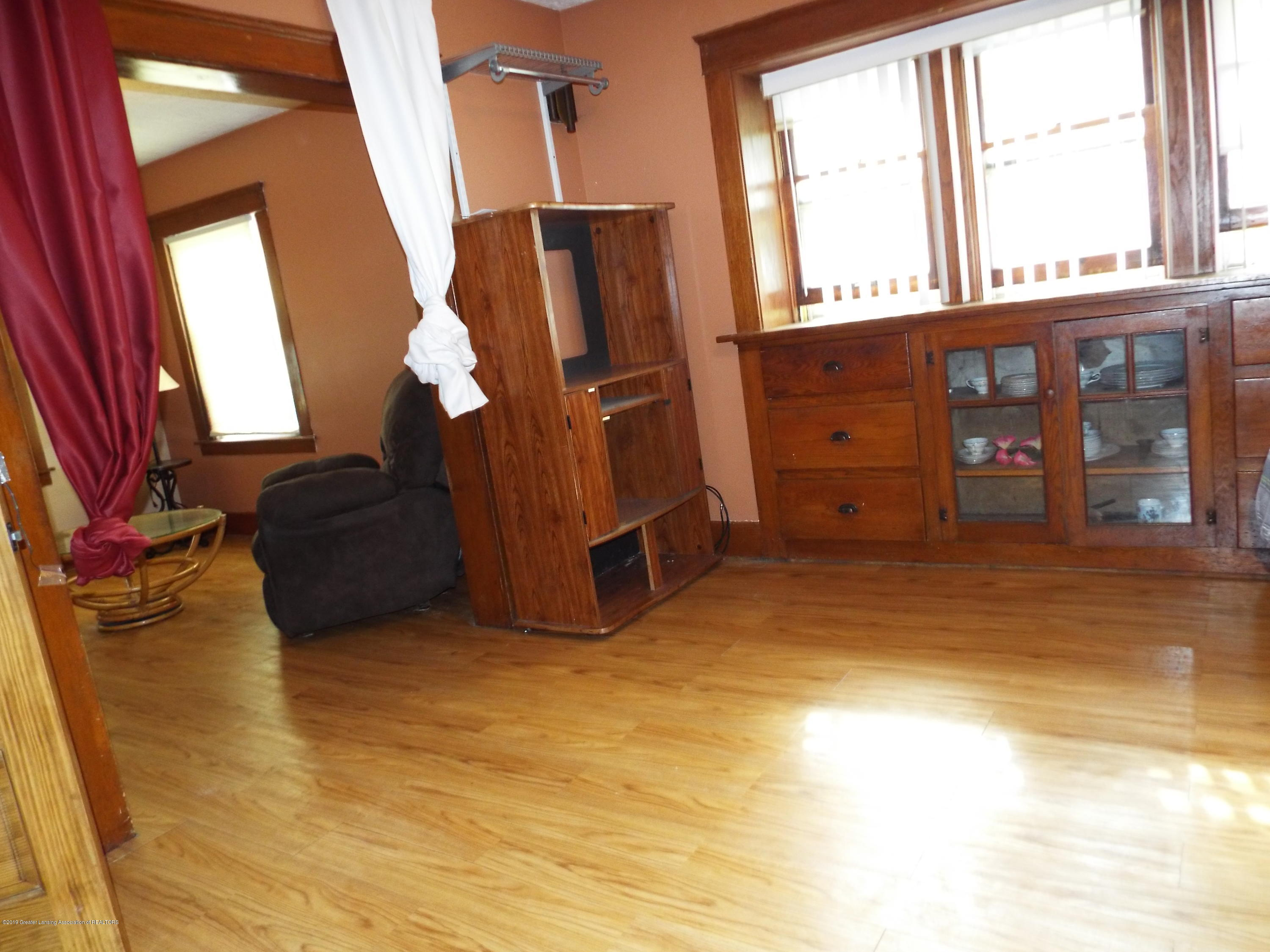 1218 Theodore St - Dining Room - 7
