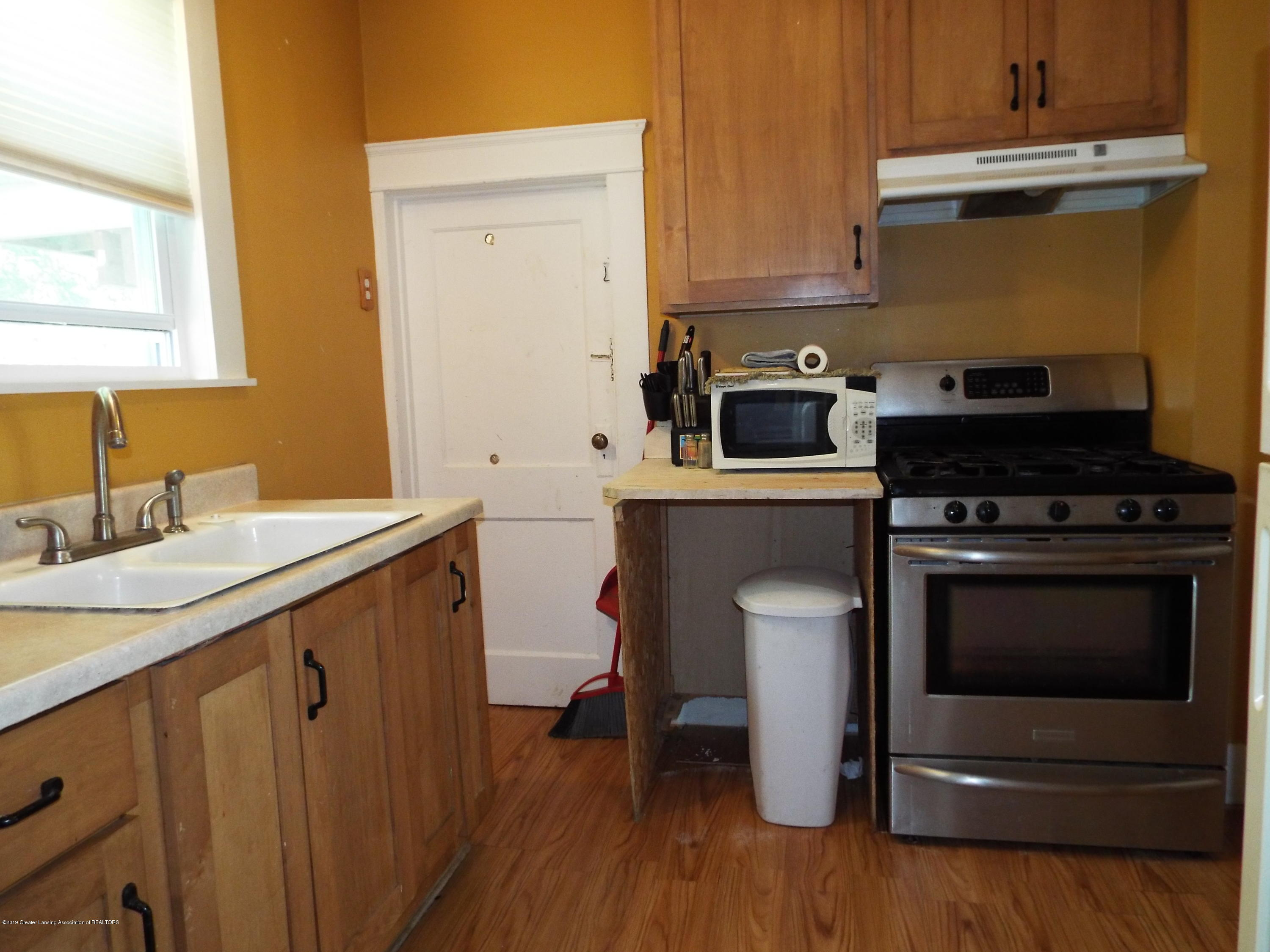 1218 Theodore St - Kitchen - 14