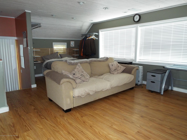 1218 Theodore St - Living Room 2 - 17