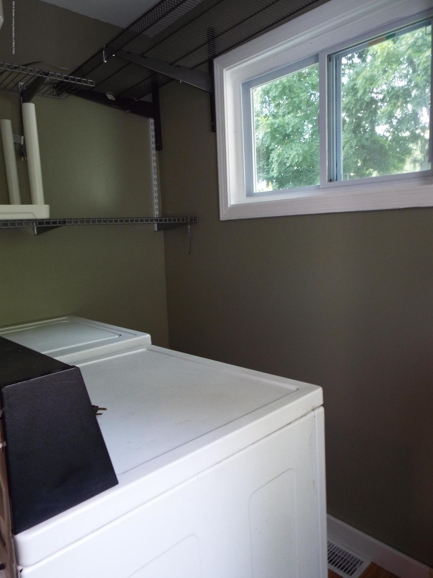 1218 Theodore St - Laundry Room - 15