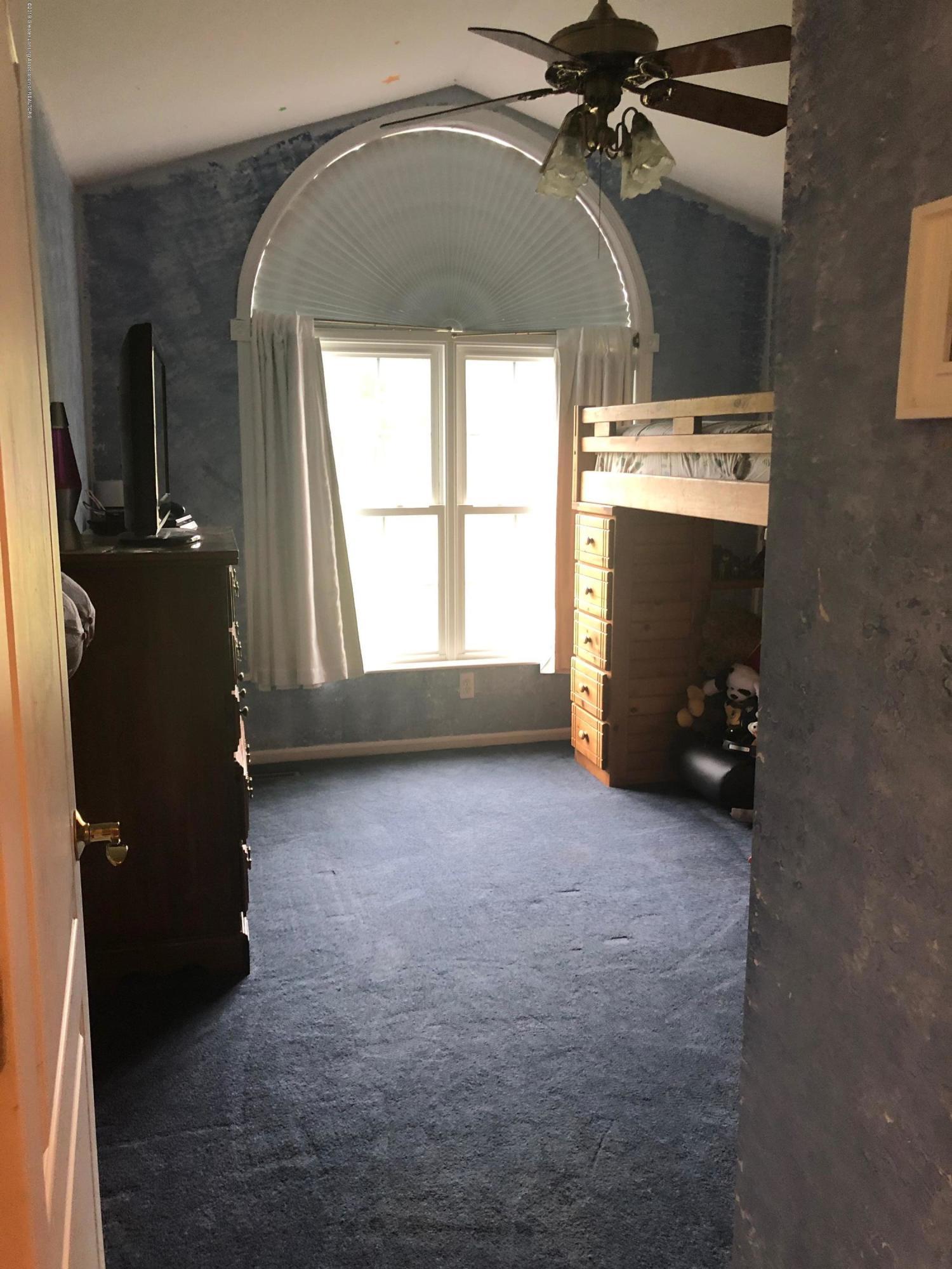 7984 Woodbury Rd - Bedroom 2 - 22