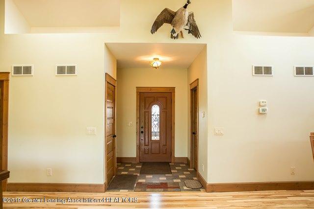 3267 N Bradley Rd - Dads House_Edits-3 - 10