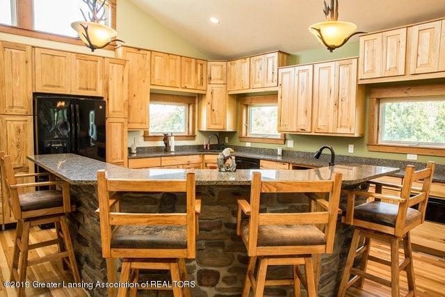 3267 N Bradley Rd - Dads House_Edits-4 - 7