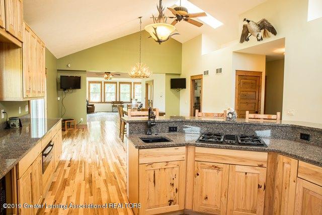 3267 N Bradley Rd - Dads House_Edits-6 - 9