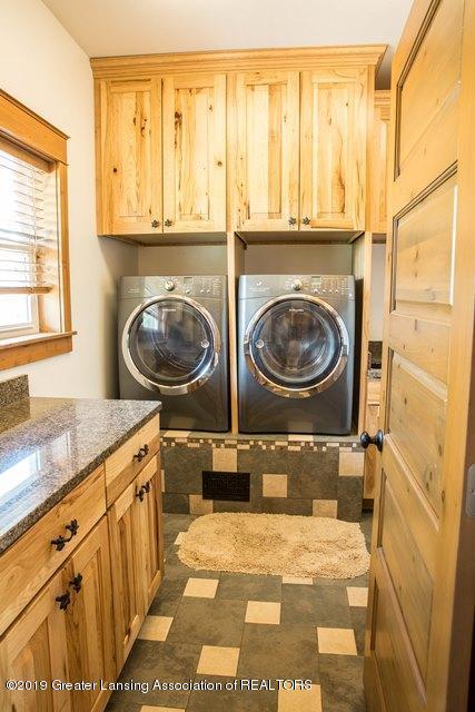 3267 N Bradley Rd - Dads House_Edits-9 - 22