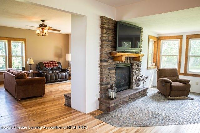 3267 N Bradley Rd - Dads House_Edits-12 - 13