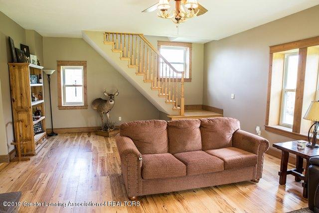 3267 N Bradley Rd - Dads House_Edits-15 - 15