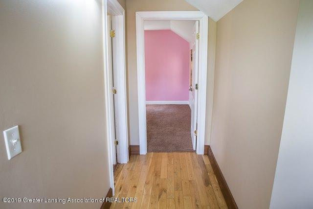 3267 N Bradley Rd - Dads House_Edits-18 - 17