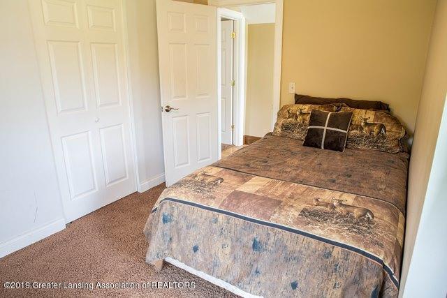 3267 N Bradley Rd - Dads House_Edits-19 - 23