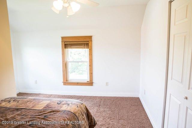 3267 N Bradley Rd - Dads House_Edits-20 - 24