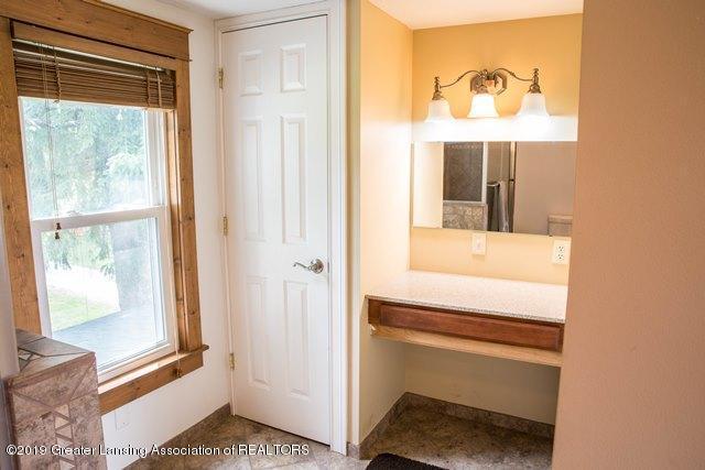 3267 N Bradley Rd - Dads House_Edits-22 - 26