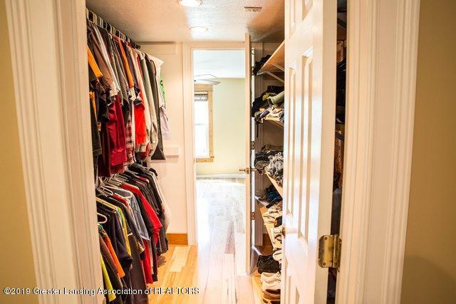 3267 N Bradley Rd - Dads House_Edits-23 - 27