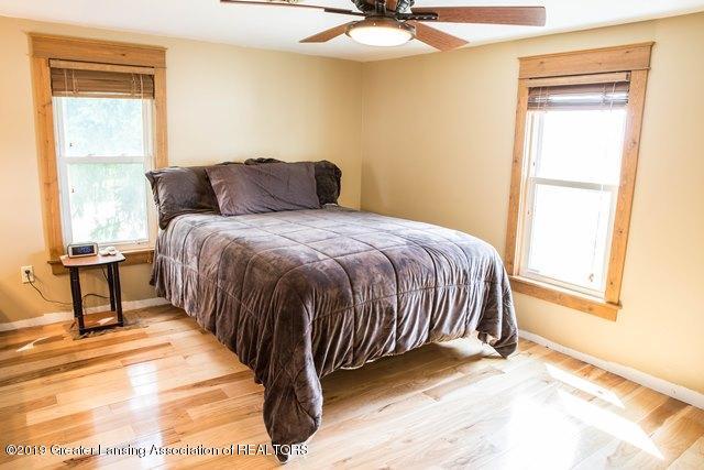 3267 N Bradley Rd - Dads House_Edits-25 - 29