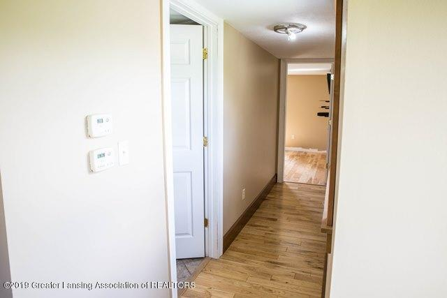 3267 N Bradley Rd - Dads House_Edits-26 - 30