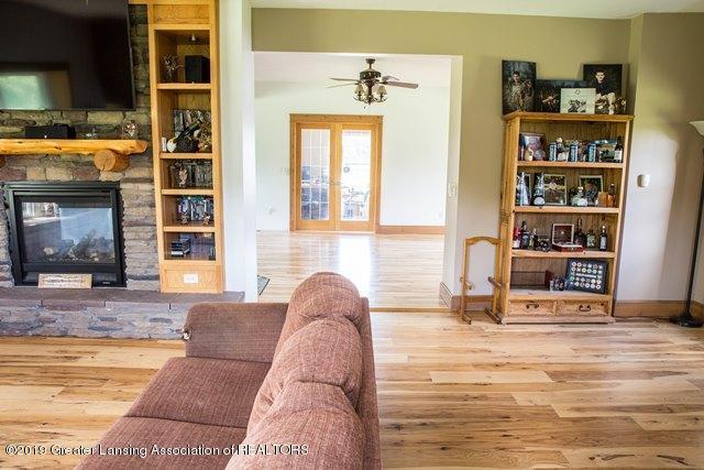 3267 N Bradley Rd - Dads House_Edits-27 - 16