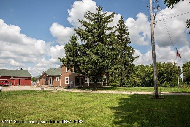 3267 N Bradley Rd - Dads House_Edits-30 - 31