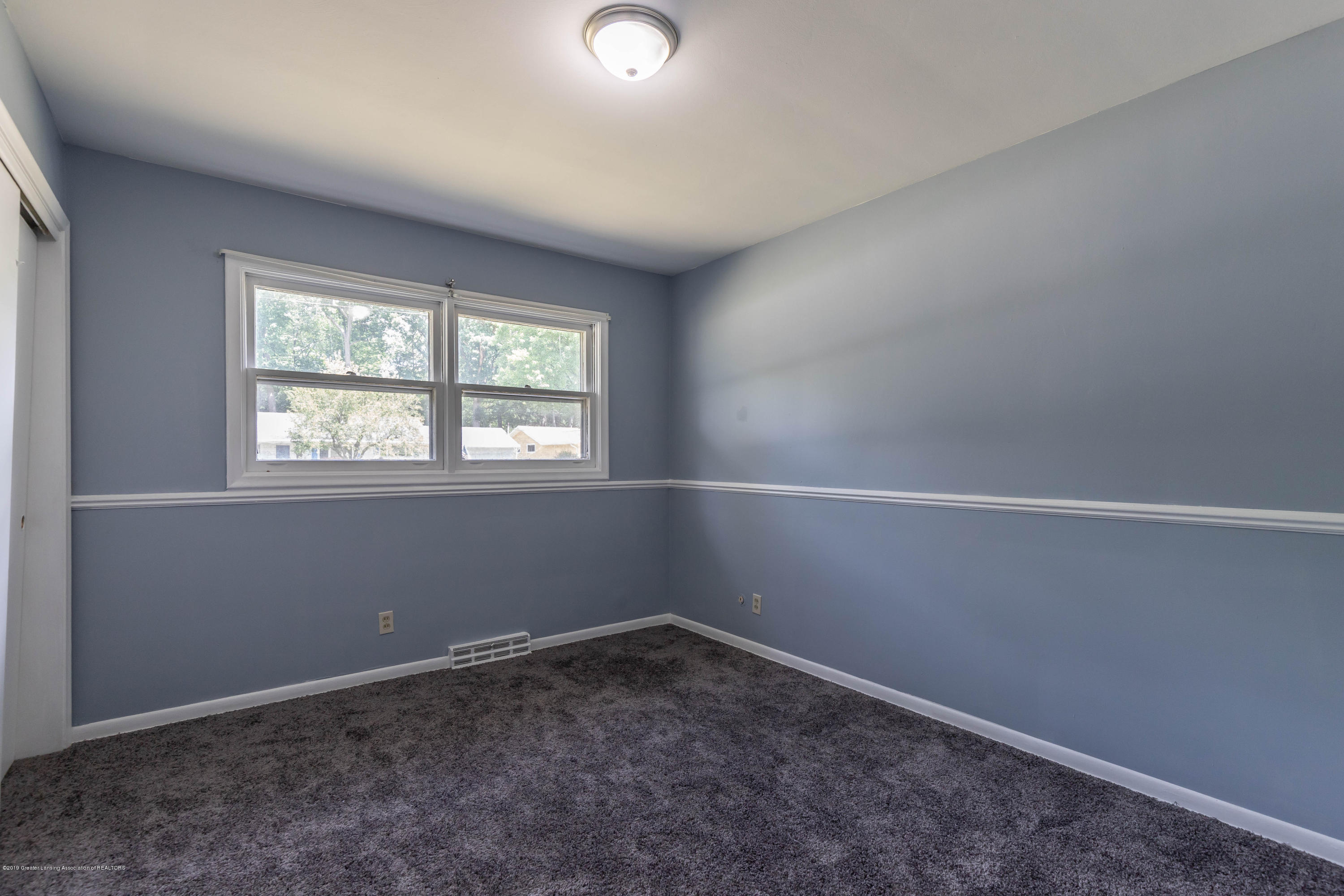 1529 Birchwood Dr - bedroom 2 (1) - 19
