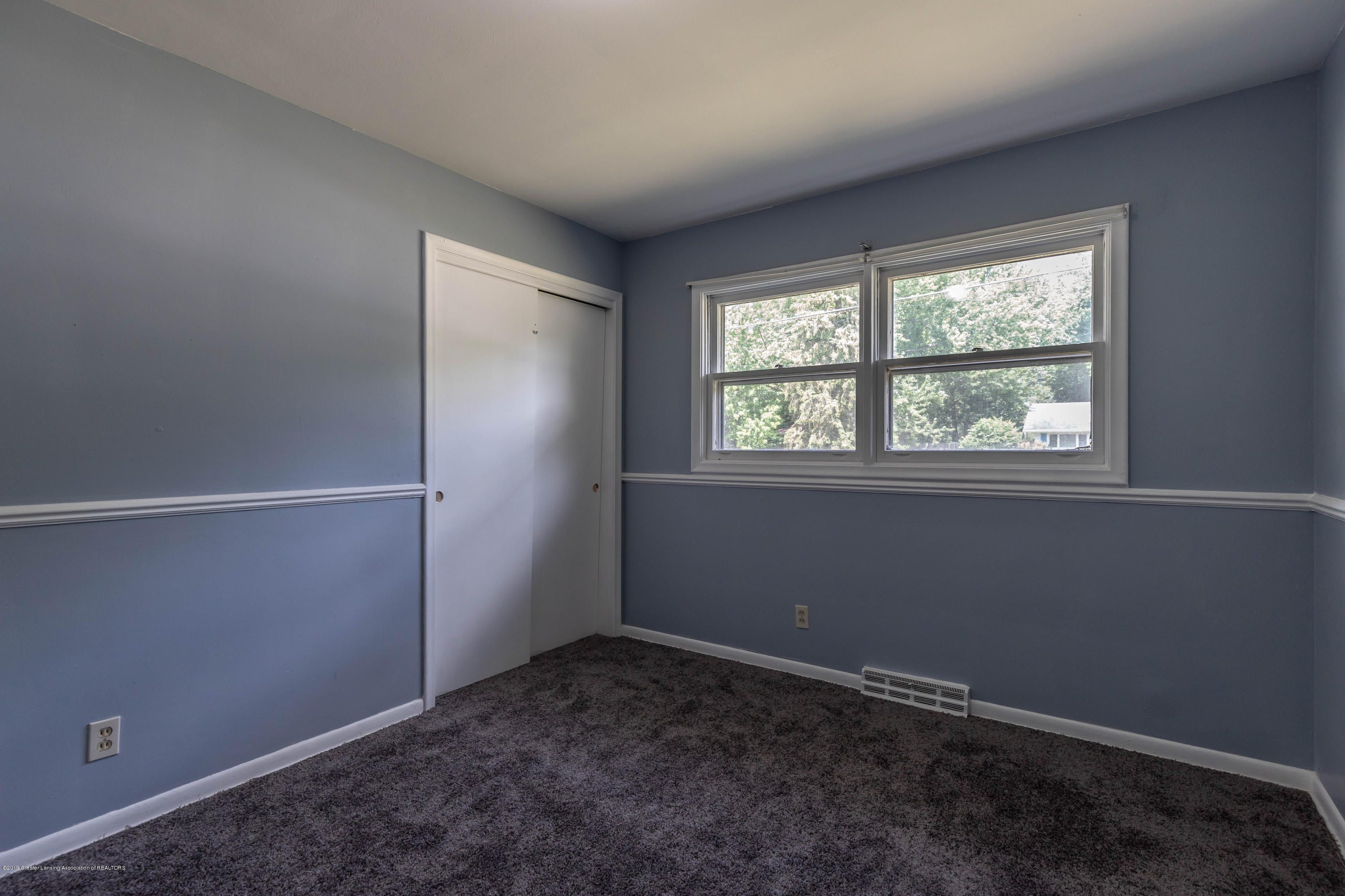 1529 Birchwood Dr - bedroom 2 - 18