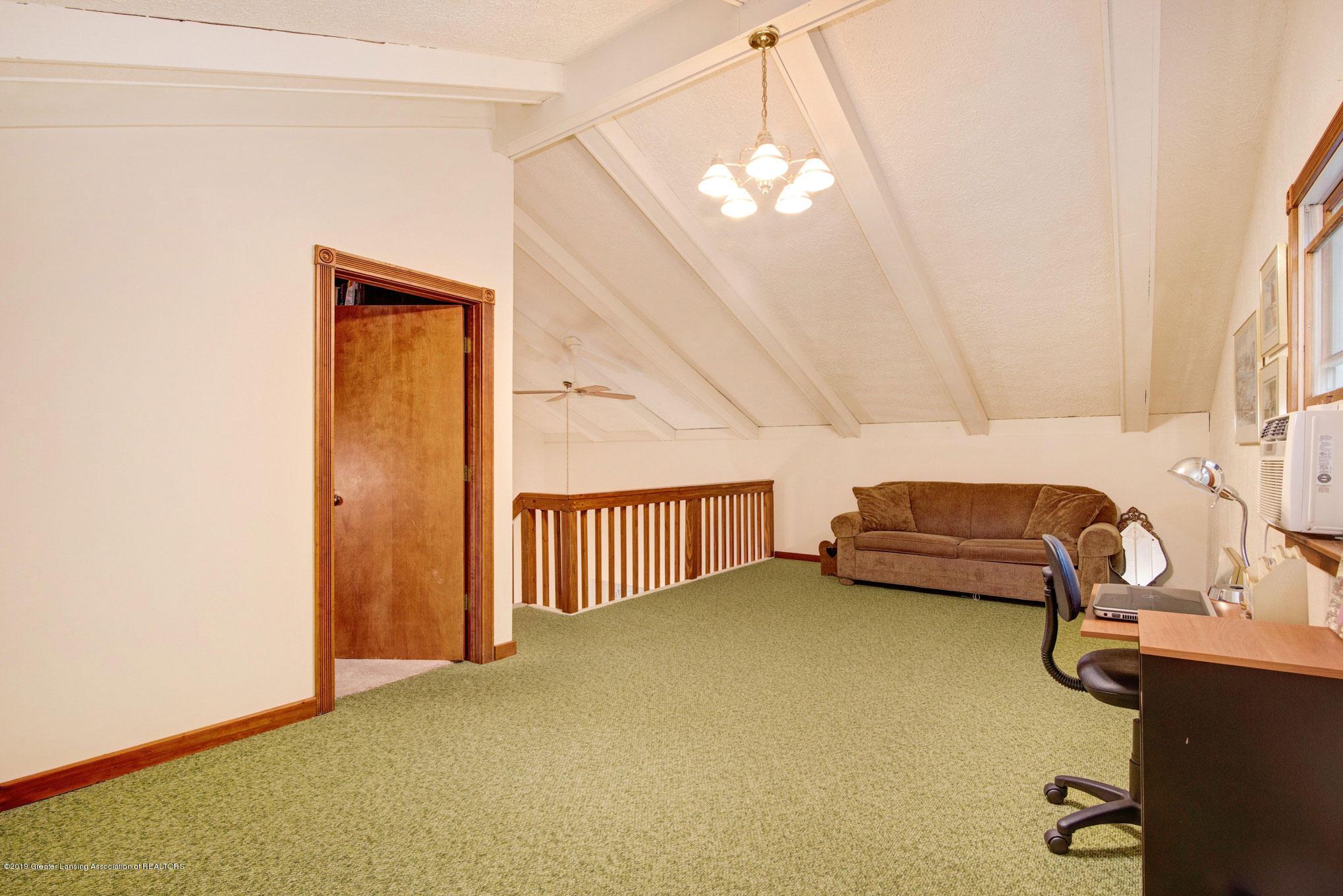 815 W Jefferson St - Loft - 22