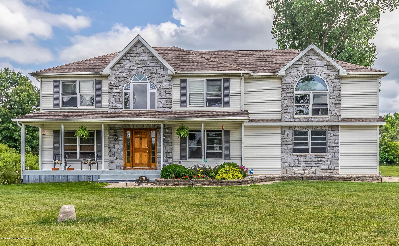 4011 Elk Ridge Dr - Welcome Home! - 1