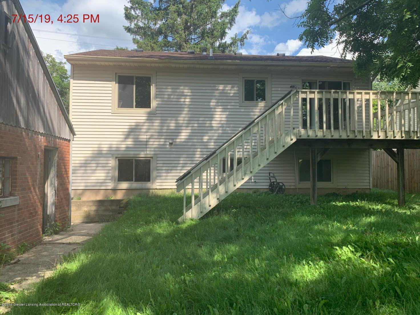 2516 Lyons Ave - Back - 4